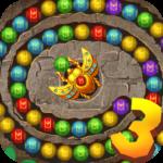 Dragon Marble Shooter   (mod) 1.1.0