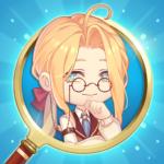 Kawaii Mansion Adorable Hidden Objects Game  0.2.9 (mod)