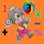 Kids Math (mod) 1.0