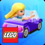 LEGO® Friends: Heartlake Rush  1.6.4 (mod)