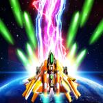 Lightning Fighter 2 (mod) 2.52.2.4