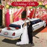 Luxury Wedding Limousin Game (mod) 1.7