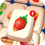 Mahjong Solitaire (mod) 1.0.43
