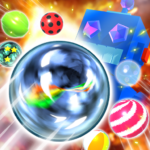 Marble Zone   (mod) 2.5.7