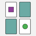 Memory Game (Concentration) (mod) MG-2.2.7