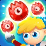 Monster Busters: Link Flash (mod) 1.2.10
