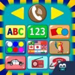 My Educational Phone  10.7.32 (mod)