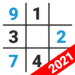 Numbers Puzzle 2021 – free classic puzzle game (mod) 1.2.0