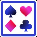 Omi online Sri Lankan card game  11.1.4.5 (mod)