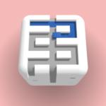 Paint the Cube  0.43.1 (mod)