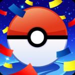 Pokémon GO  0.207.1 (mod)