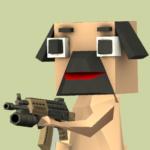 PugWars  1.4.2 (mod)
