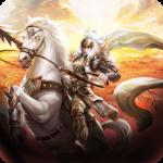 進撃三国志~本格放置RPG (mod) 1.1.0