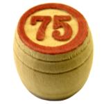 Russian Loto – 90 Ball Bingo  5.8(mod)
