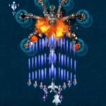 STRIKERS 1999 (mod) 2.0.22
