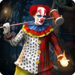 Scary Clown Survival (mod) 1.7