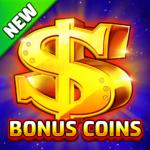 Slotsmash Jackpot Casino Slot Games   (mod) 3.23