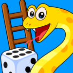 🐍 Snakes and Ladders Board Games 🎲 (mod) 1.3