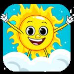Sol Solecito 🌞 (mod) 1.6