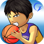 Street Basketball Association  3.2.7 (mod)