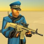 StrikeFortressBox  1.8.01 (mod)