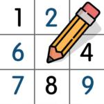Sudoku (mod) 1.1.3