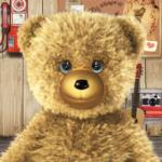 Talking Teddy Bear (mod) 1.4.0