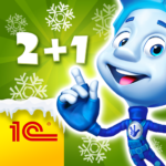 The Fixies Cool Math Learning Games for Kids Pre k (mod) 5.1