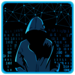 The Lonely Hacker (mod) 10.8