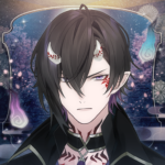 The Lost Fate of the Oni: Otome Romance Game (mod) 2.0.15