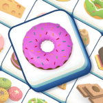 Tile Journey Classic Puzzle  0.1.53 (mod)