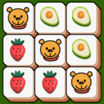 Tile Master–Triple Matching Puzzle Games  1.0.41(mod)