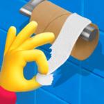 Toilet Games 2: The Big Flush  0.3.4 (mod)