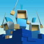 Tower Clash  1.8.0 (mod)