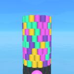 Tower Color  1.5.22(mod)