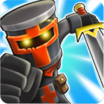 Tower Conquest   (mod) 22.00.61g