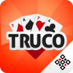 Truco Online Paulista e Mineiro  107.1.14APK (MODs, Unlimited Money) Hack Download for android