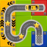 UnblockTaxi – Slide Tile Block Puzzle (mod) 2.9.2