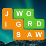 Word Jigsaw Puzzle   (mod) 1.1.9