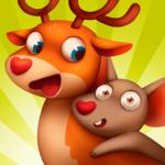 Zoopolis Animal Evolution Clicker   (mod) 1.1.4