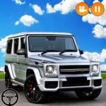 car game 🚘 2020 supercar driving real simulator (mod) 0.1