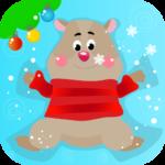 Учим цвета весело – детская развивающая игра (mod) 2.1.3