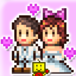 お住まい夢物語  2.2.6 (mod)