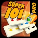 101 Okey Pro (mod) 1.1.3