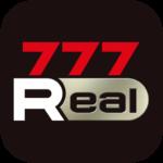 777Real(スリーセブンリアル)  1.0.19 (mod)