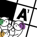 A Recreativa (mod) 1.0.51