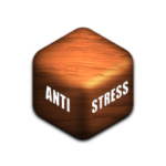 Antistress – relaxation toys (mod) 4.37