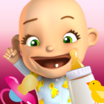 Babsy – Baby Games: Kid Games (mod) 210111