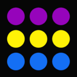 Balls – relaxing time wasting easy games for free (mod) 2.8