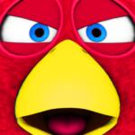 👍 Bird Run, Fly & Jump: Angry Race (mod) 210112